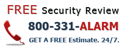 FREE Security Review!!